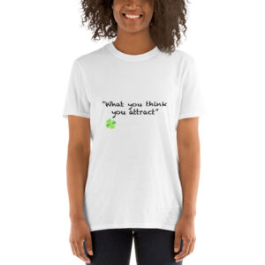 Daily quotes t-shirt